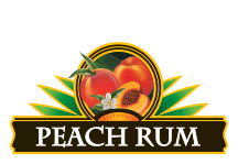 Captain Black flavors - peach rum